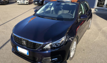 Peugeot 308 Business BlueHDi 130 S&S *** Km 18.000 ***