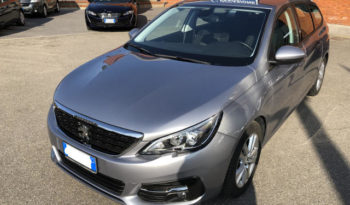 Peugeot 308 Sw Business BlueHDi 130 S&S *** Km 19.500 ***