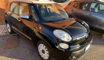 Fiat 500L 1.4 T-Jet 120 CV GPL *** Pop Star ***